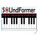 SoUnFormer